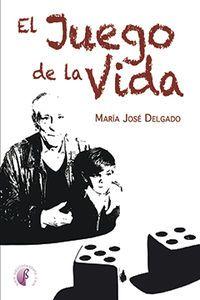 JUEGO DE LA VIDA, EL