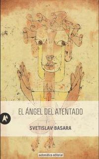 ANGEL DEL ATENTADO, EL