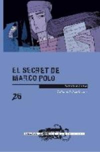 SECRET DE MARCO POLO, EL