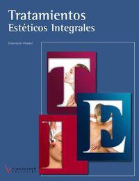 GS - TRATAMIENTOS ESTETICOS INTEGRALES (LOE) - ESTETICA
