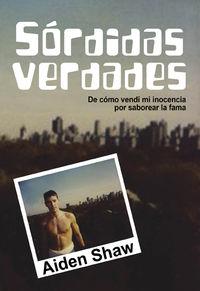 SORDIDAS VERDADES