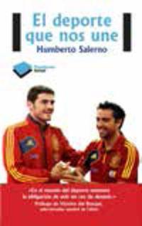 El deporte que nos une - Humberto Salerno