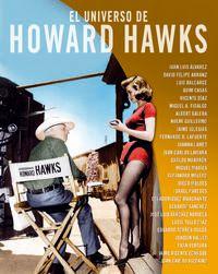 UNIVERSO DE HOWARD HAWKS, EL
