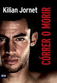 CORRER O MORIR (ED LUJO) (CATALAN)