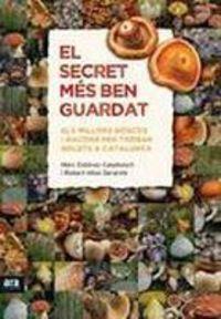 SECRET MES BEN GUERDAT, EL