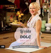 La vida en dolç - Renata Carrillo Martin