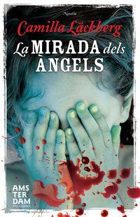 MIRADA DELS ANGELS, LA