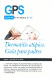 Dermatitis Atopica - Guia Para Padres - Begoña C. Arjones Fernandez