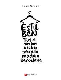 ESTIL BCN