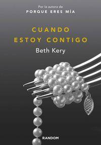 Cuando Estoy Contigo - Beth Kery