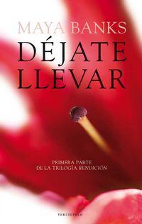 DEJATE LLEVAR (ED. LIMITADA)