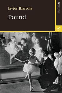 Pound - Javier Ibarrola