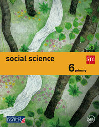 EP 6 - SOCIAL SCIENCE - SAVIA