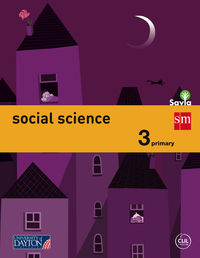 EP 3 - SOCIAL SCIENCE - SAVIA