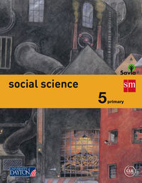 EP 5 - SOCIAL SCIENCE - SAVIA