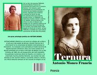 TERNURA - RECOPILACION DE POEMAS