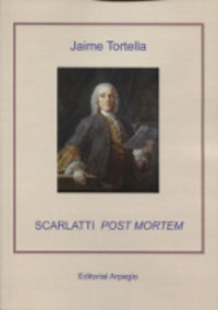 SCARLATTI POST MORTEM