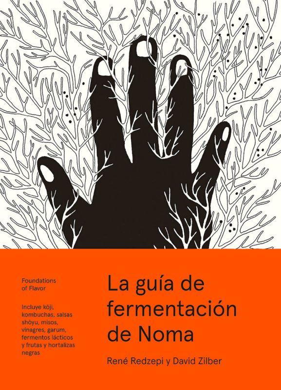 GUIA DE FERMENTACION DE NOMA, LA