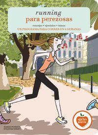 RUNNING PARA PEREZOSAS