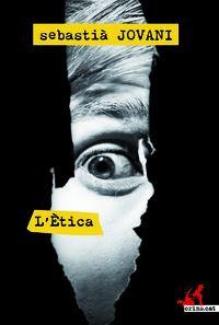 L'ETICA (CATALAN)