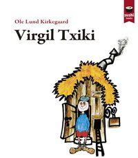 Virgil Txiki - Ole Lund Kirkegaard