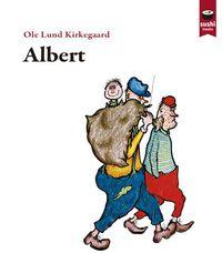 Albert (euskera) - Ole Lund Kirkegaard