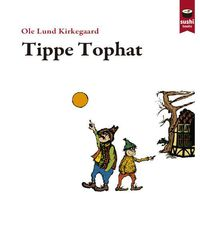 Tippe Tophat (euskera) - Ole Lund Kirkegaard