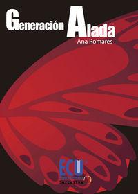 GENERACION ALADA