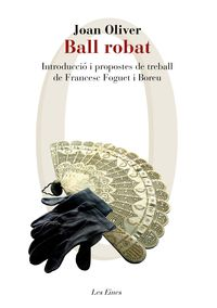 Ball Robat - Joan Oliver