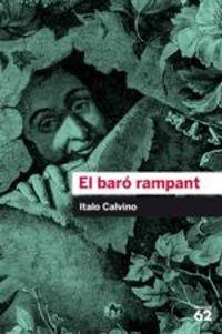 El baro rampant - Italo Calvino