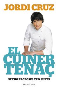 CUINER TENAC, EL