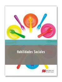 GS - HABILIDADES SOCIALES
