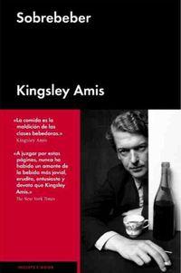 Sobrebeber - Kingsley Amis