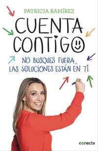 Cuenta Contigo - Patricia Ramirez Loeffler