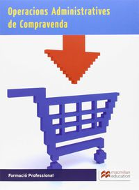OPERACIONES ADMINISTRATIVAS DE COMPRA-VENTA (CAT)