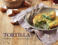 Tortillas - Toni Monne / Maria De Los Angeles Torres