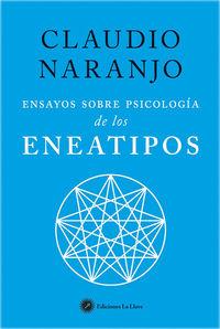 ENSAYOS SOBRE PSICOLOGIA DE LOS ENEATIPOS