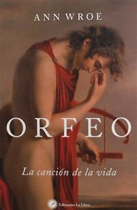 ORFEO - LA CANCION DE LA VIDA