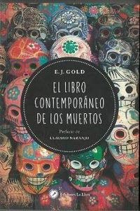 (2 ED) LIBRO CONTEMPORANEO DE LOS MUERTOS, EL