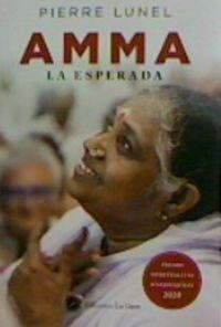 AMMA - LA ESPERADA