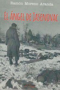 ANGEL DE JASENOVAC, EL