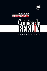 CRONICA DE BERLIN