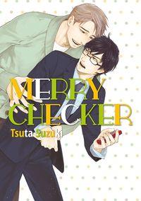 Merry Checker - Tsuta Suzuki