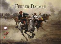 Ferrer-Dalmau - German Segura Garcia