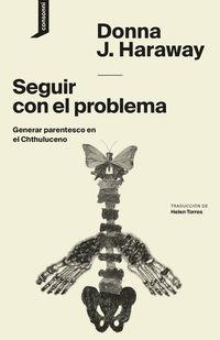 SEGUIR CON EL PROBLEMA - GENERAR PARENTESCO EN EL CHTHULUCENO
