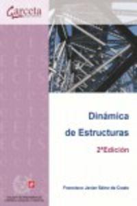 (2 ED) DINAMICA DE ESTRUCTURAS