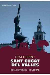 descobrint sant cugat del valles - Josep Casa