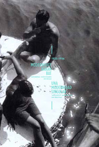 MODERNIDAD SINGULAR, UNA = MODERNITATE BAKAN BAT - ARTE NUEVO ALREDEDOR DE SAN SEBASTIAN (1925-1936)