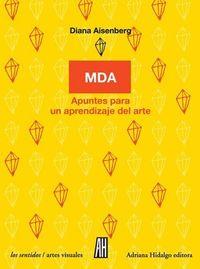 MDA (METODO DIANA AISENBERG)
