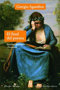 El final del poema - Giorgio Agamben